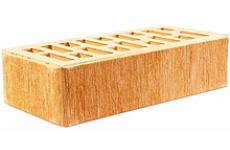 Маркинский, 1 НФ, тростник, солома