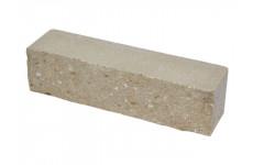 Кирпич Акварид, под дикий камень, 0.85 К2 (250х60х55)